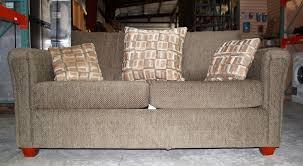 Used Rv Sleeper Sofa Innovative Rv Sleeper Sofa Rv Furniture Used Rvmotorhome Flip Out