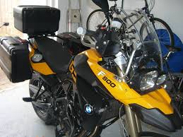 bmw f 800 gs wallpapers bmw f800 gs for sale
