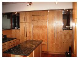 unfinished birch wood kitchen cabinets home design ideas you should not miss the maintenance of birch wood to always have the good look of the birch white kitchen cabinets you may do it around once a week to