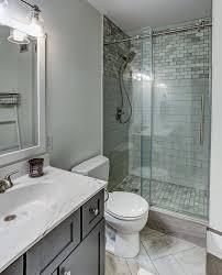 bathroom remodeling gallery twin cities bathroom remodeling gallery titus contracting