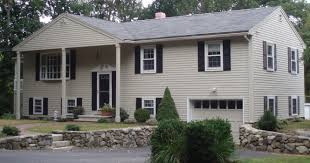 our blog no risk painting eastern mass and southern new hampshire