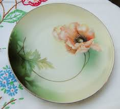 Pin By G Swan On Marks Id Pinterest Porcelain And Bohemian Best 25 Antique Plates Ideas On Pinterest Vintage China