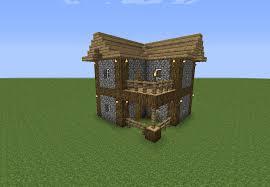 Best 20 Minecraft Small Modern by Minecraft Home Designs Extraordinary Best 20 House Ideas On