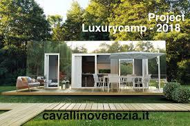 Irm Case Mobili by Case Mobili Su Ruote Usate In Vendita E Affitto Case Mobili Vacanza
