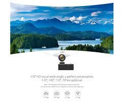 elephone elecam explorer elite 4k action camera 69 86 online