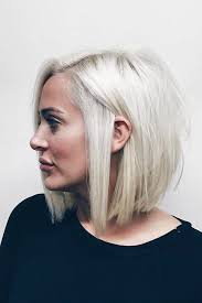what enhances grey hair round the face 30 blonde short hairstyles for round faces blonde short