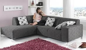 Pics Of Sofa Set Sofa Wonderful Fabric Sofa Set L Shape Zara Corner Fabric Sofa