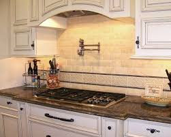 Kitchen Backsplash Stone by 60 Best Tile Images On Pinterest Backsplash Ideas Kitchen