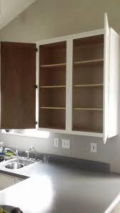 sensational storage cabinets in phoenix from white laminated