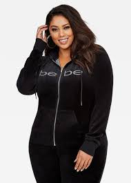 new arrivals plus size clothing trendy clothes ǀ stewart