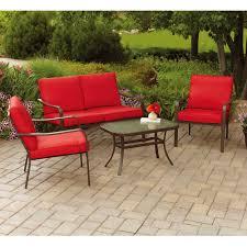 Shopko Patio Furniture by 22778d9f2b6d 1 Safeway Patio Furniture Walmart Fantastic Photo