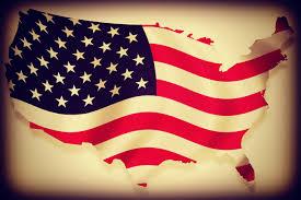in america زندگی در امریکا