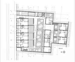 uncategorized 2263 best house plans images on pinterest house