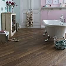 Vinyl Bathroom Flooring Tiles - 35 best luxury vinyl karndean images on pinterest karndean