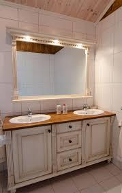 9 best bathrooms from os trekultur images on pinterest bathroom