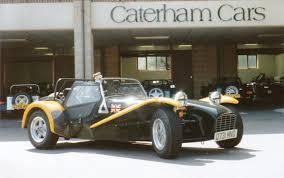 caterham seven jackcollier7