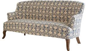 Fabric Chesterfield Sofa Bed by Sofas U0026 Stuff