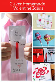 creative valentines day ideas for him ergonomic creative valentines gifts 14 creative s day