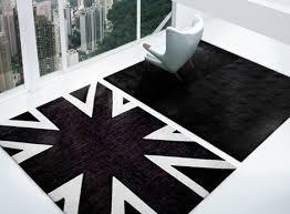 teppich skandinavisches design modernes skandinavisches design in der innenarchitektur teppiche