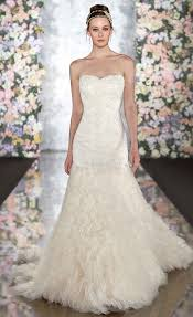 mcqueen wedding dresses mcqueen wedding dresses designer wedding dresses