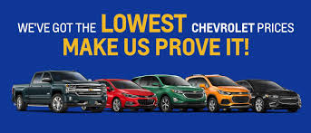 maher chevrolet new u0026 used dealership in st petersburg fl