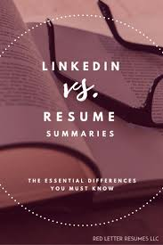 do resumes need cover letters 64 best job seekers resumes images on pinterest resume tips linkedin summaries vs resume summaries