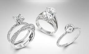 western wedding rings western wedding rings sets wedding rings
