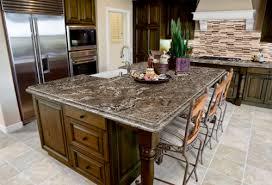 Kitchen Cabinets Baltimore Md Kitchen U0026 Bathroom Remodeling Flooring U0026 Countertops De Pa Md