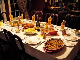 thanksgiving m the first thanksgiving by m rivera esl8 mr lanza holmes
