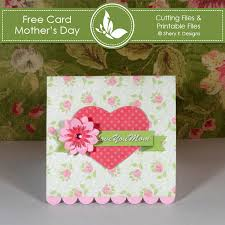 cards for s day free card kit s day http www mygrafico