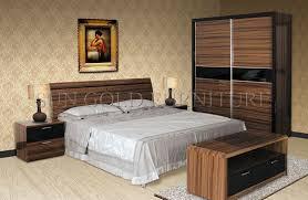 Beautiful Home Fashion Furniture Ideas Home Decorating Ideas And - Home fashion furniture