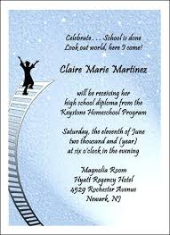 what to write on a graduation announcement fresh graduation invitation quotes and sayings or