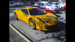 replica 458 italia 58 best replica auto images on link watches and