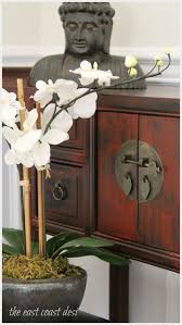Oriental Style Home Decor 277 Best Asian Home Decor U0026 Design Images On Pinterest