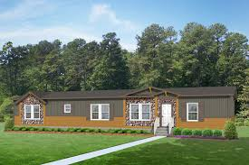 triple wide mobile homes additionally marlette triple wide homes