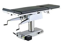 Surgical Table Surgical Table U0026 Operating Room Tables