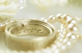 balkonstã nder wedding ring engraving quotes 16 images free ring engraving