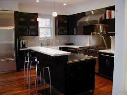 wenge kitchen interiors pinterest kitchens house projects