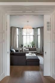 Design Livingroom 17 Best Images About Interior Design On Pinterest Velvet Sofa