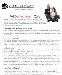 dog daycare floor plans john paul petsalon