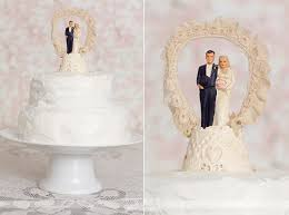 Vintage Cake Design Ideas Download Vintage Cake Toppers For Wedding Cakes Wedding Corners