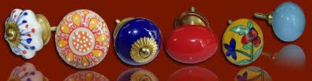 boutons de porte de cuisine intérieurs d ailleurs boutons porte porcelaine boutons de porte