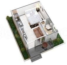 exclusive ideas 250 sf house plans 15 400 sq ft in chennai square