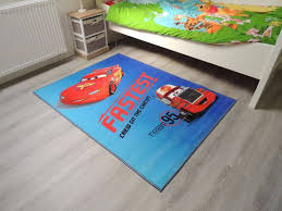 tapis de chambre enfant tapis cars onlinemattenshop be