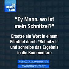deutsche küche berlin mitte schnitzelei mitte deutsches restaurant berlin 141