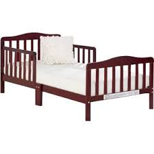 convertible toddler beds u0026 kids u0027 beds you u0027ll love wayfair
