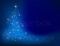 Blue Christmas Decorations Photos by Buy Stock Photos Of Christmas Tree Colourbox