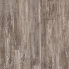 Homebase Laminate Flooring Pergo Outlast Seabrook Walnut Laminate Flooring 5 In X 7 In