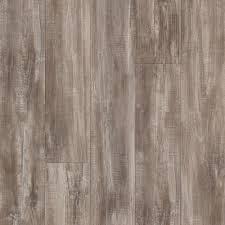 Torlys Laminate Flooring Pergo Outlast Seabrook Walnut Laminate Flooring 5 In X 7 In
