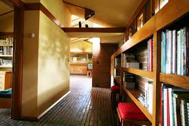 willey house frank lloyd wright u0027s hidden gem restored time to